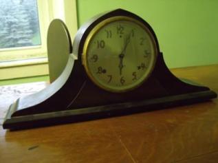 gilbert-mantel-clock-1807-21317179