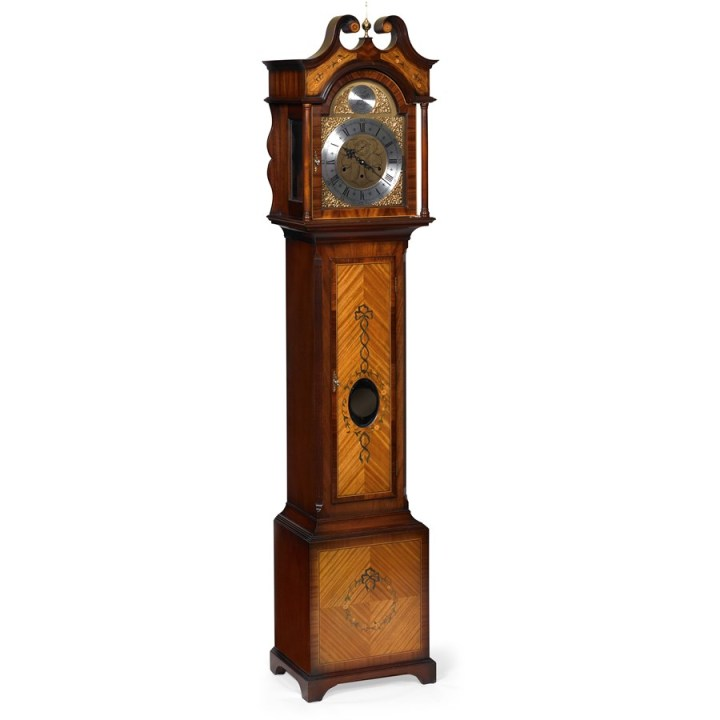 fairfield-grandmother-inlaid-clock_lg.jpg